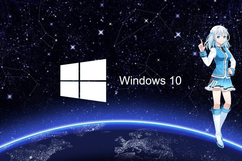 wallpaper for windows 10 1920x1080 iphone