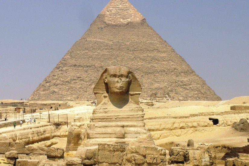 Great-Pyramid-of-Giza-5.