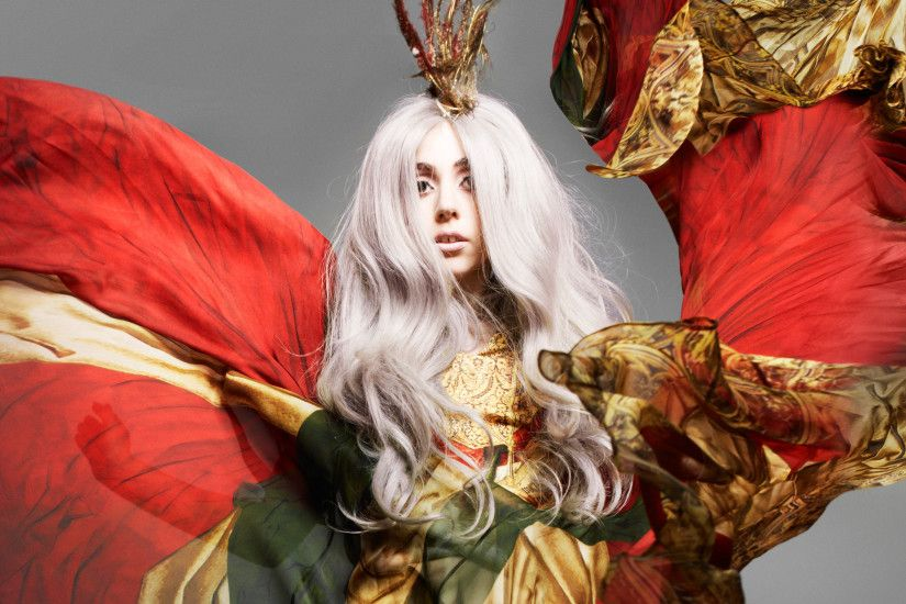 lady-gaga-vanity-fair-wallpaper-desktop.jpg.6bde006048f82987e0064a855cf5f13b