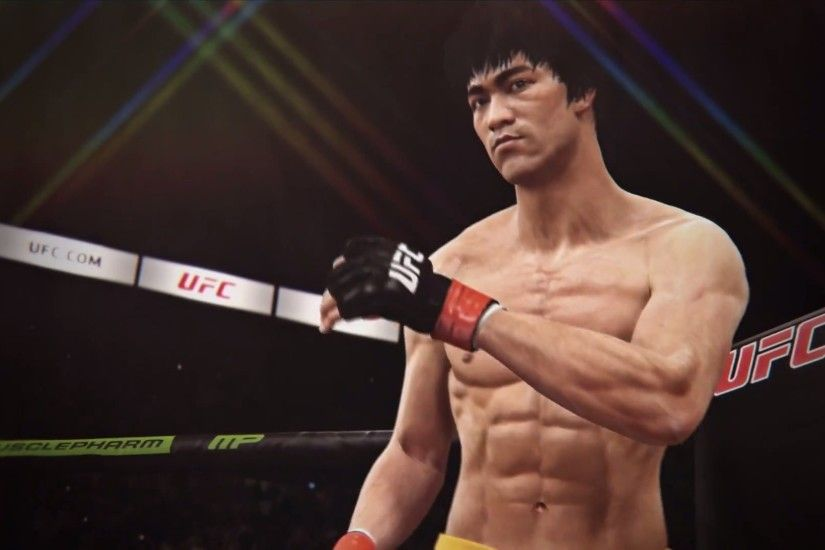 EA Sports UFC Wallpapers Images Photos Pictures Backgrounds 640×960 Ufc  Wallpaper (58 Wallpapers