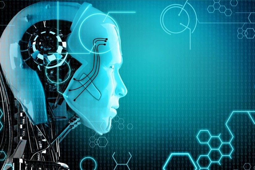 an overview of the technology of artificial intelligence and the advancement of computer technology Free advancement of technology the last century with the advancement of computer technology helping to reshape artificial intelligence.
