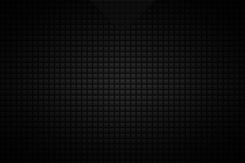 abstract style black wallpaper