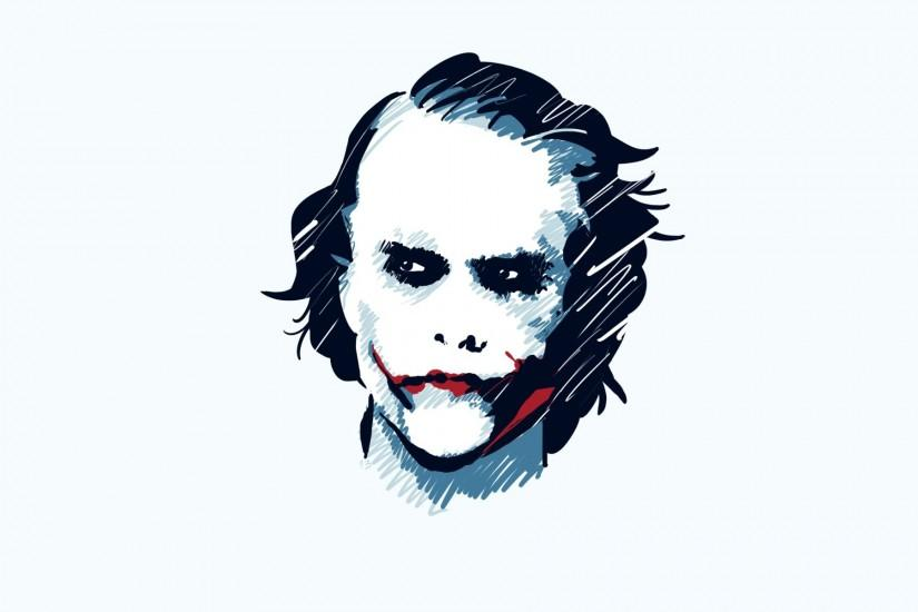 joker wallpaper 1920x1200 iphone