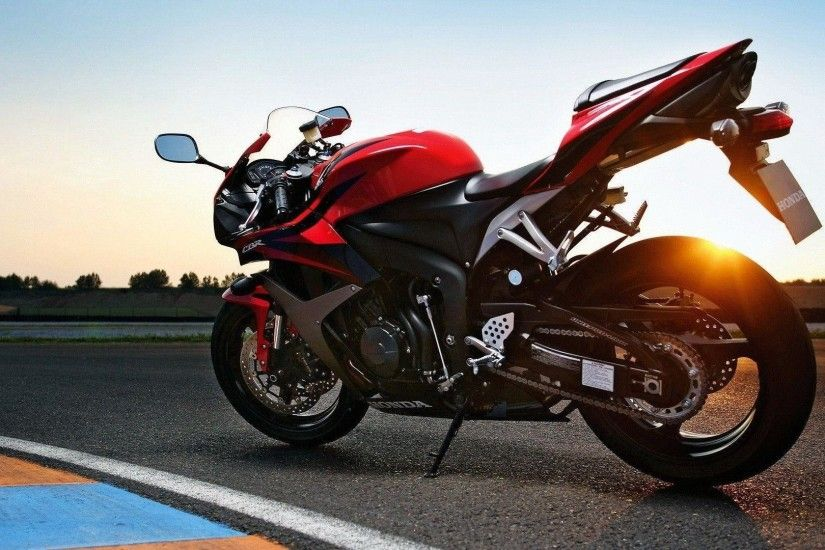 Cool Motorcycle Wallpapers Pictures 5 HD Wallpapers | lzamgs.
