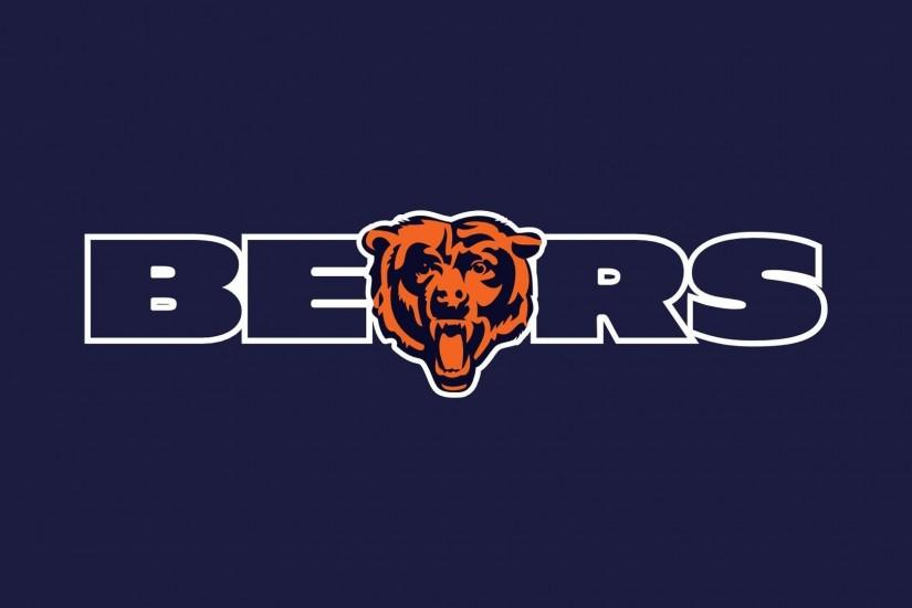 Chicago Bears Desktop Wallpapers