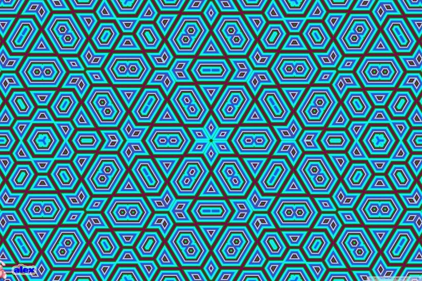 free download pattern background 2560x1600