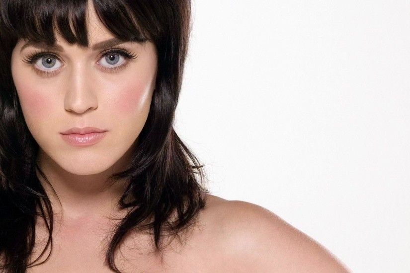 Download-Desktop-Katy-Perry-HD-Wallpapers