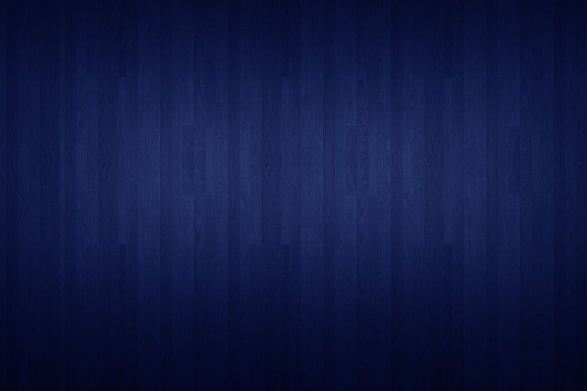 1920x1200 Dark Blue Backgrounds Wallpapers FreeCreatives 1920×1200