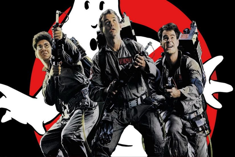 Ghostbusters-1984-Wallpaper-611.jpg (1920×1200) | BLAST FROM THE PAST |  Pinterest | 3d wallpaper, Wallpaper and 3d