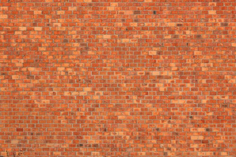 brick background 3000x1969 for iphone 5s