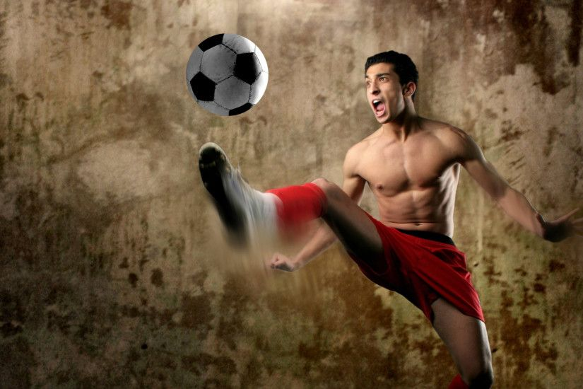 Cool Soccer Pictures HD Wallpapers Backgrounds of Your Choice
