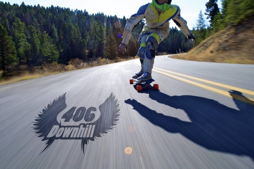 view image. Found on: longboarding-wallpaper