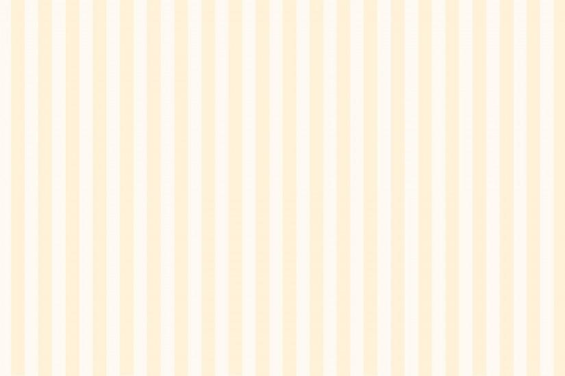 Background stripe cream 1 01.jpg