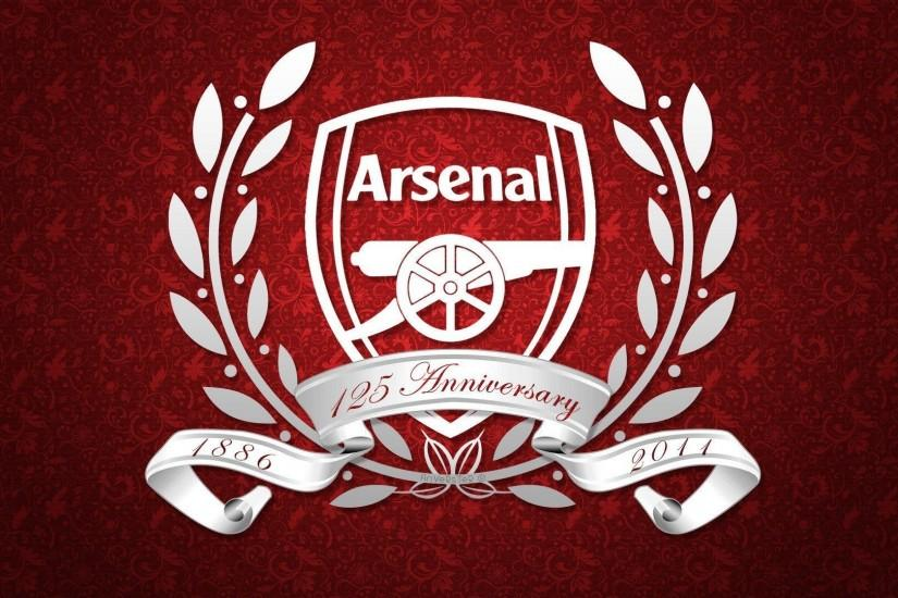 Arsenal Wallpaper HD Background #13355 Wallpaper | AWS HD Wallpapers
