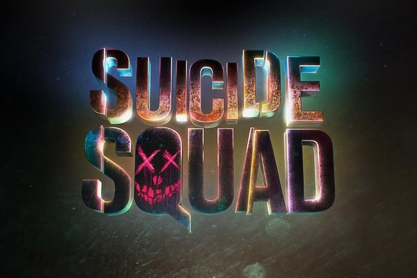vertical suicide squad wallpaper 1920x1080 for ipad