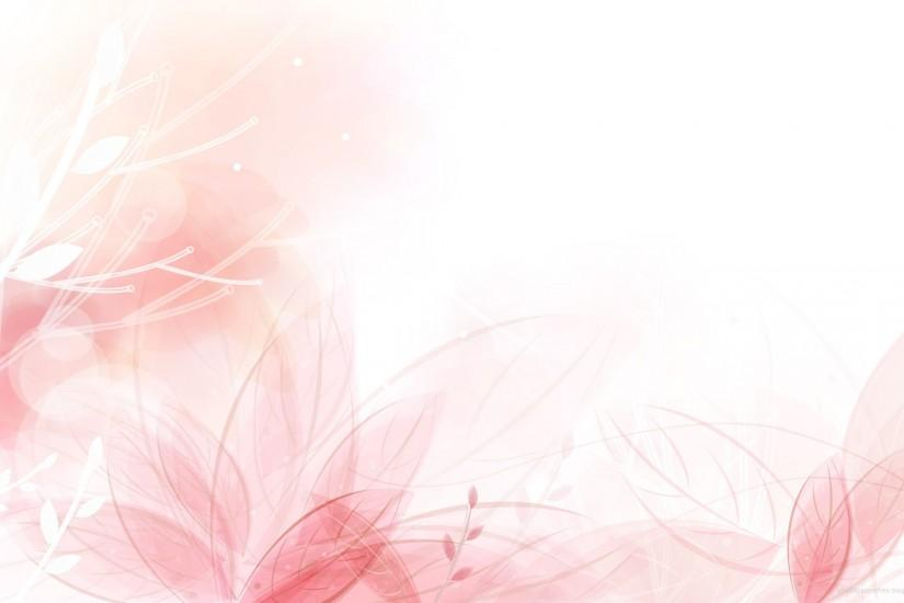 light pink background 1920x1200 tablet