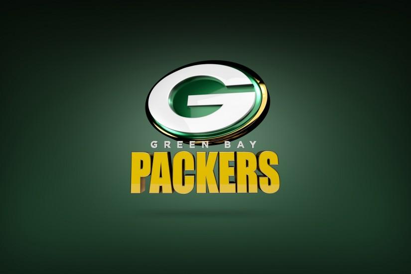 packers wallpaper 2560x1449 ipad pro