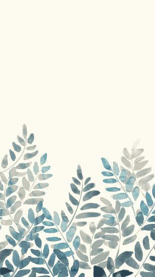 Best 25 Watercolor wallpaper iphone ideas only on Pinterest .
