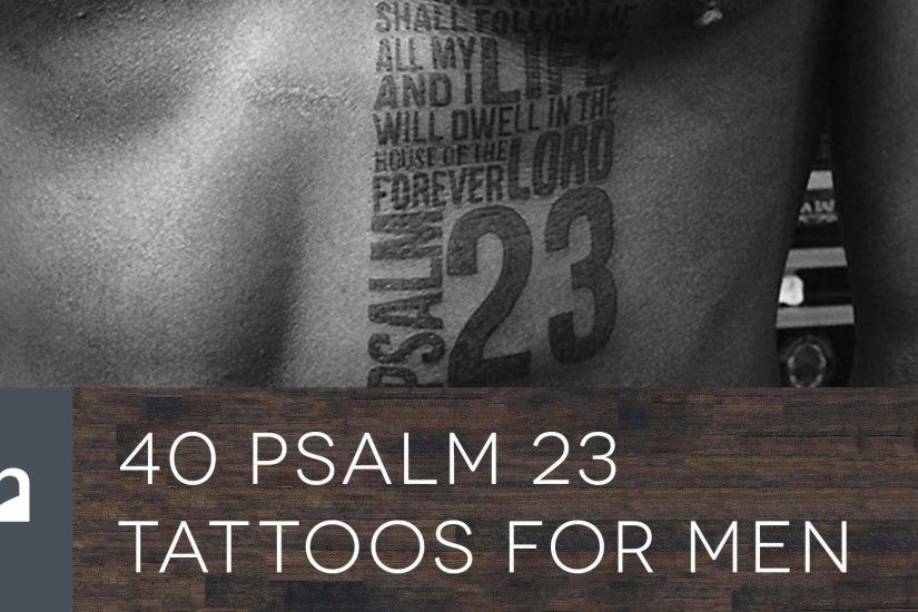 phone 1242 x 2208 Source · Psalm 23 Wallpaper 50 images