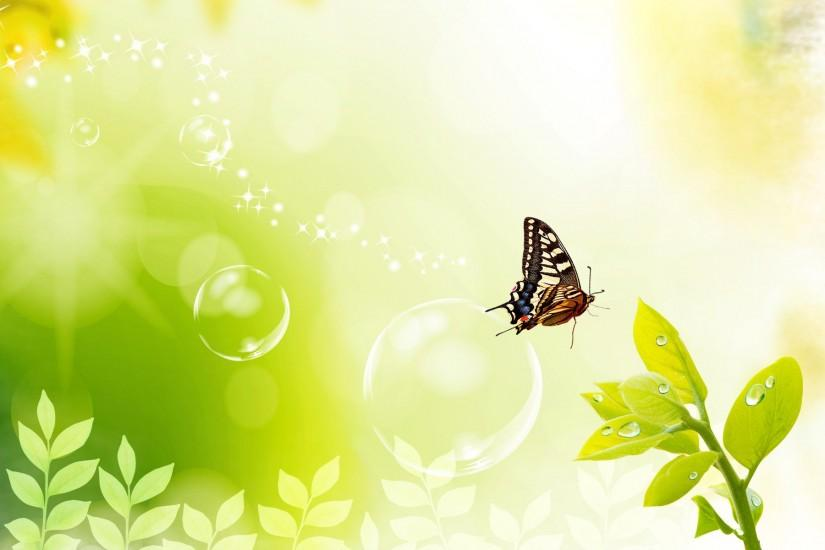 popular spring wallpaper 1920x1200 for android tablet