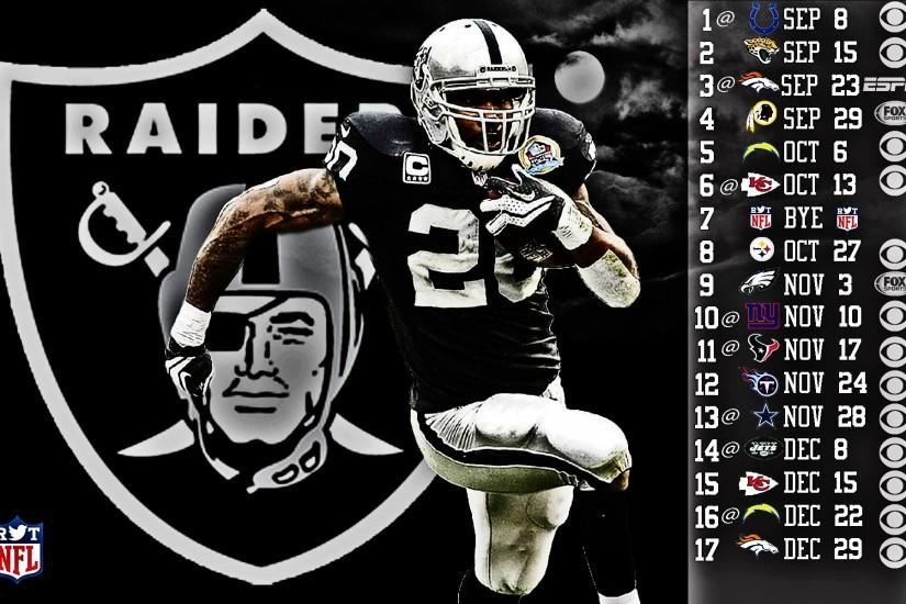 best raiders wallpaper 1920x1200 4k
