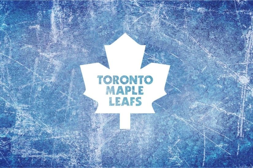 Toronto Maple Leafs wallpapers | Toronto Maple Leafs background .