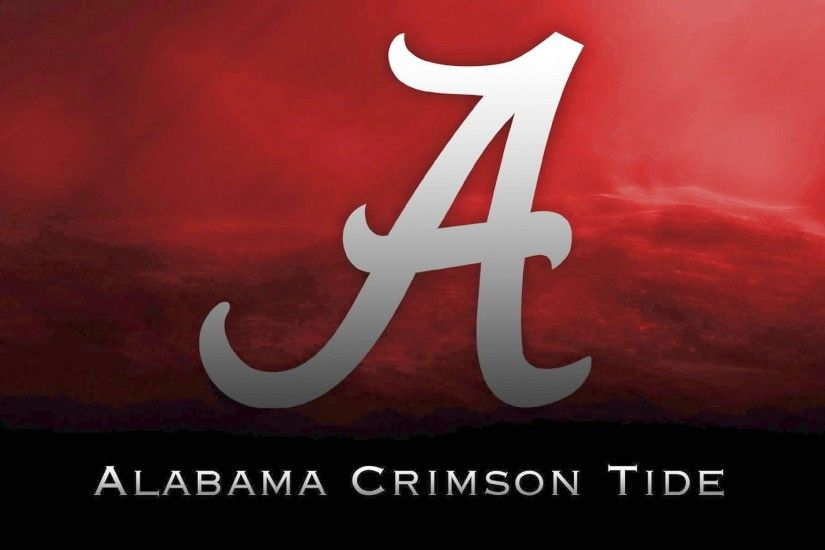 Alabama Football 2015 Schedule Wallpapers - Wallpaper Cave