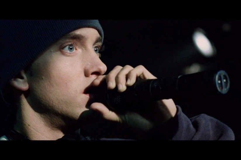 8 Mile wallpapers