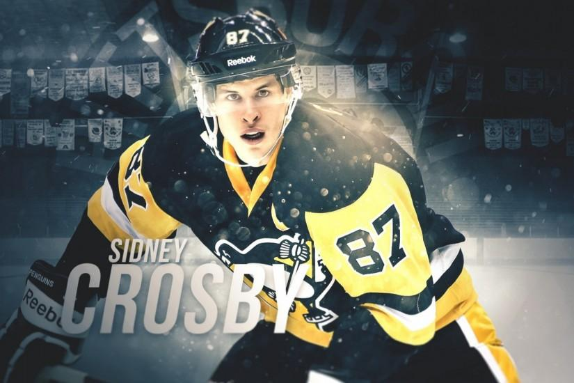 Photos Pittsburgh Penguins Backgrounds.
