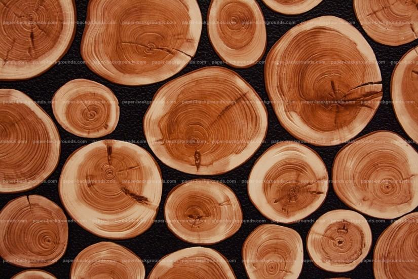 wood backgrounds 1920x1280 for android