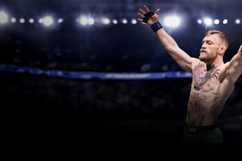 EA Sports UFC 3 PS Vita Wallpaper ...