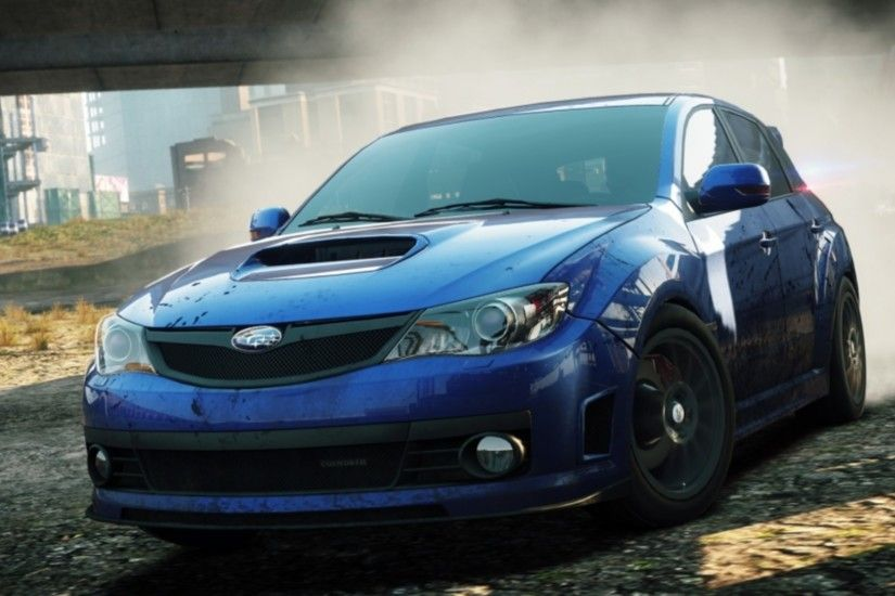 18 best Need For Speed: Most Wanted images on Pinterest | Video game, Ea  and Free hd wallpapers