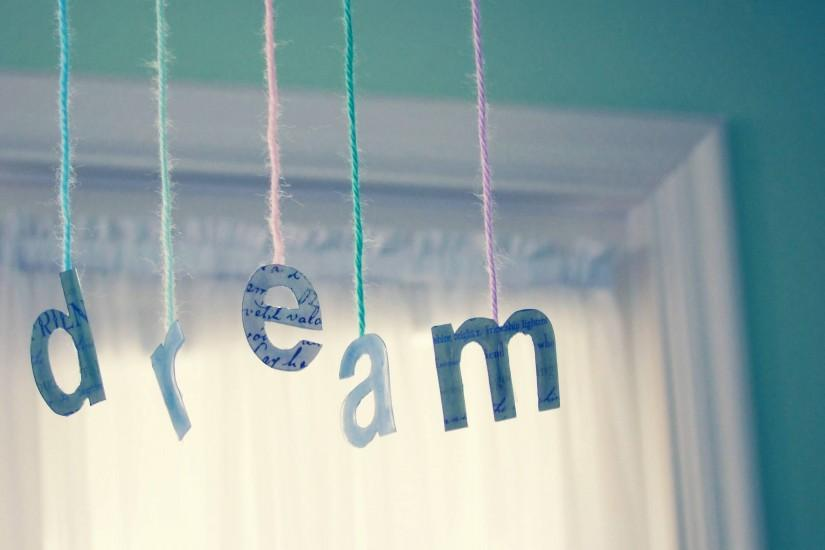 Dream Wallpaper: Dream Wallpaper #6510 |.Ssofc