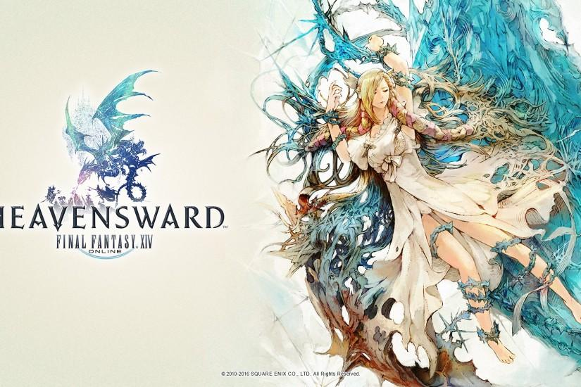final fantasy wallpaper 1920x1080 ipad