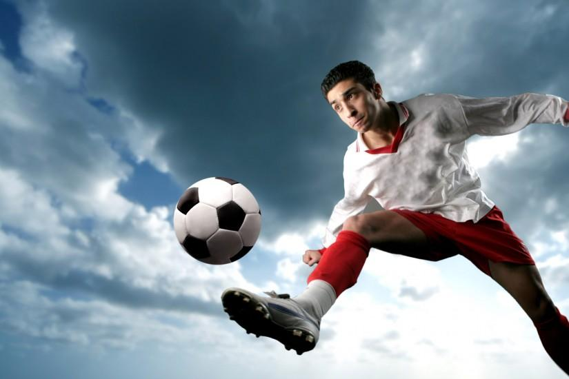beautiful soccer wallpaper 2560x1600 smartphone