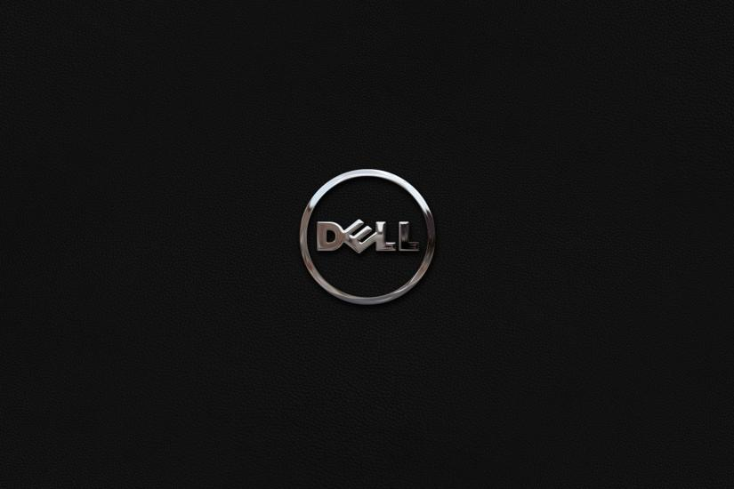 amazing dell wallpaper 1920x1080 for samsung galaxy