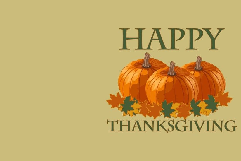 thanksgiving wallpapers 3d. Â«Â«