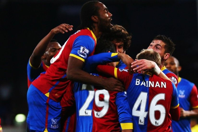 Crystal Palace vs Leicester free live online EPL HD TV streaming
