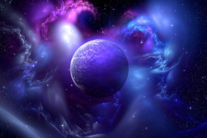 Hd Wallpapers 1080p Space Hd space wallpaper 1920x1080