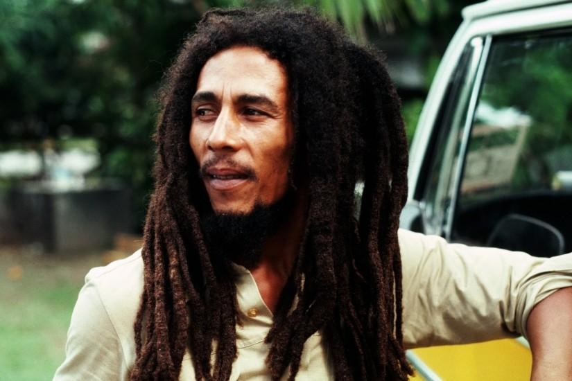 bob marley wallpaper 1920x1200 for tablet