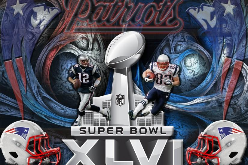 download free new england patriots wallpaper 2000x1661