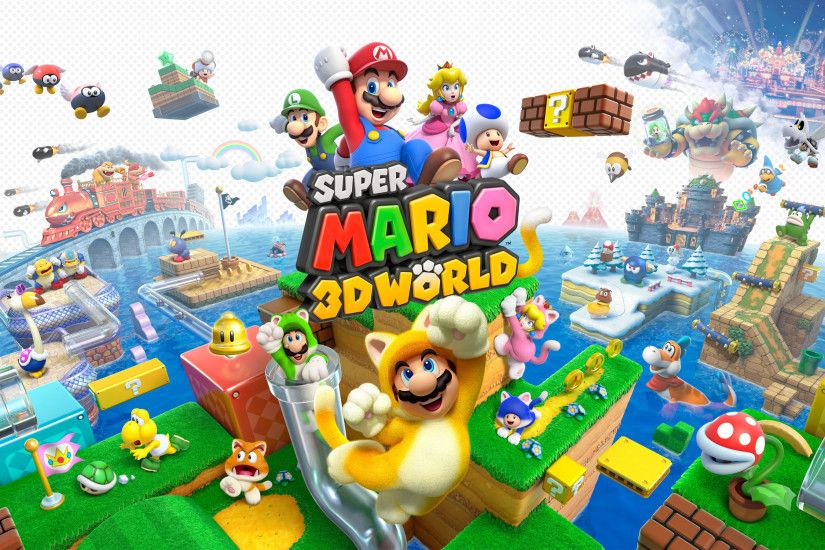 Super-mario-3d-world-wide