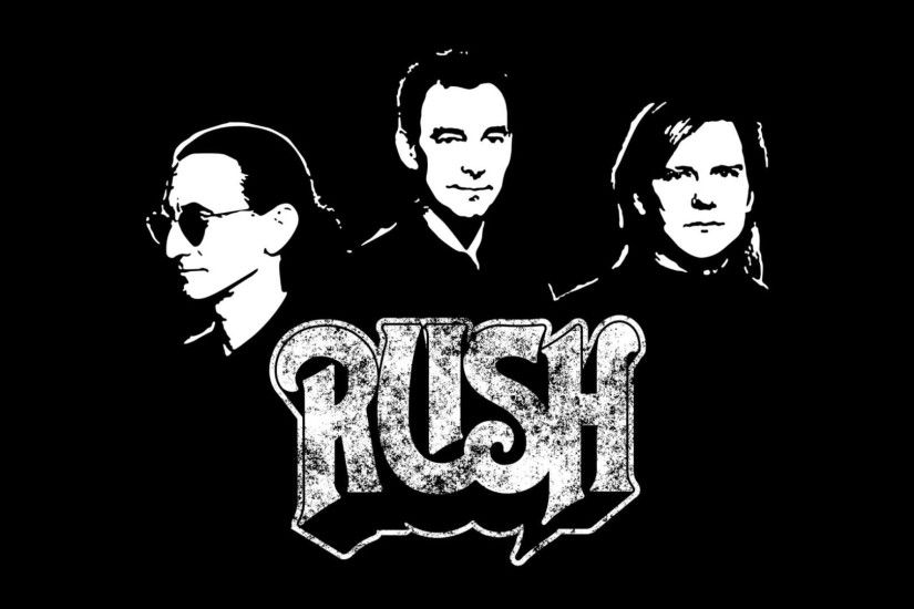 Don't Stop Believin' in the Spirit Of Radio RUSH x JOURNEY Mashup - YouTube
