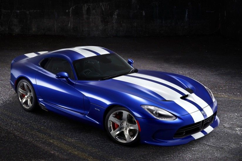 wallpaper.wiki-Dodge-Viper-Backgrounds-PIC-WPB0012633