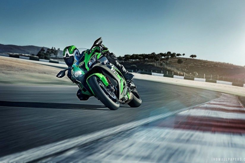 2016 Yamaha R1 Wallpaper - HD Wallpapers Backgrounds of Your Choice
