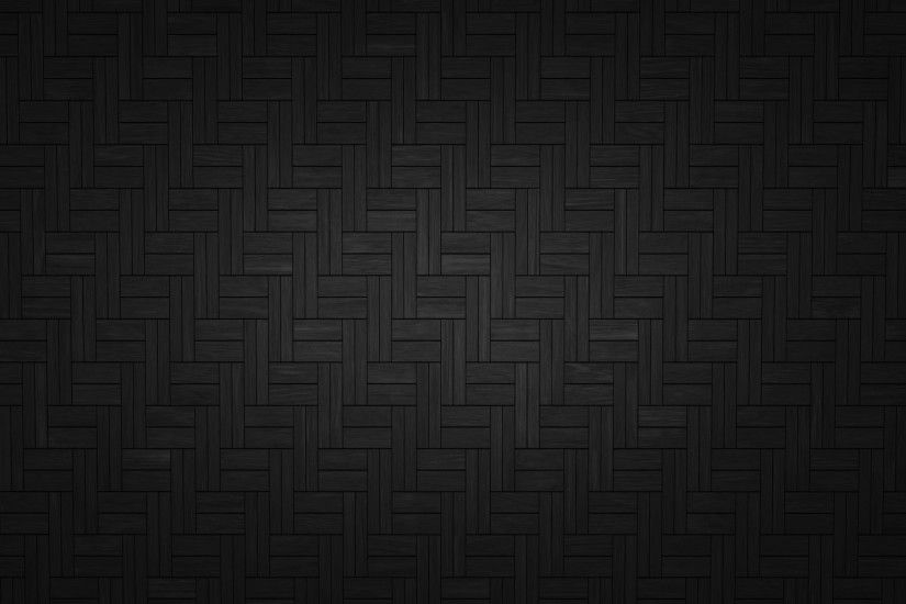 black wallpaper with black paper