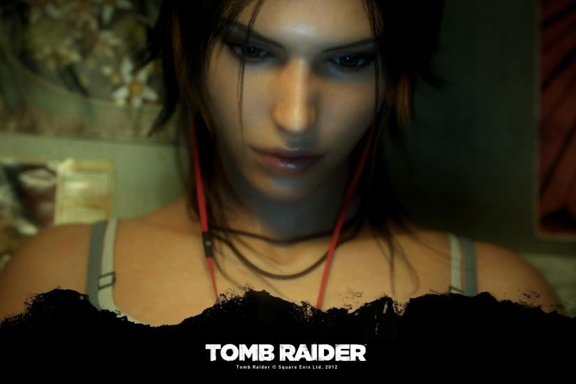free download tomb raider wallpaper 1920x1080 for iphone 5