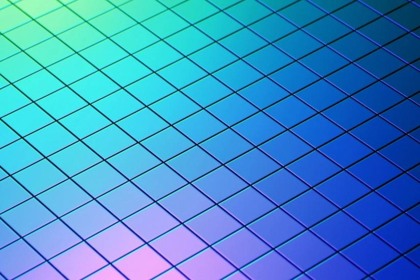 most popular background patterns 1920x1080