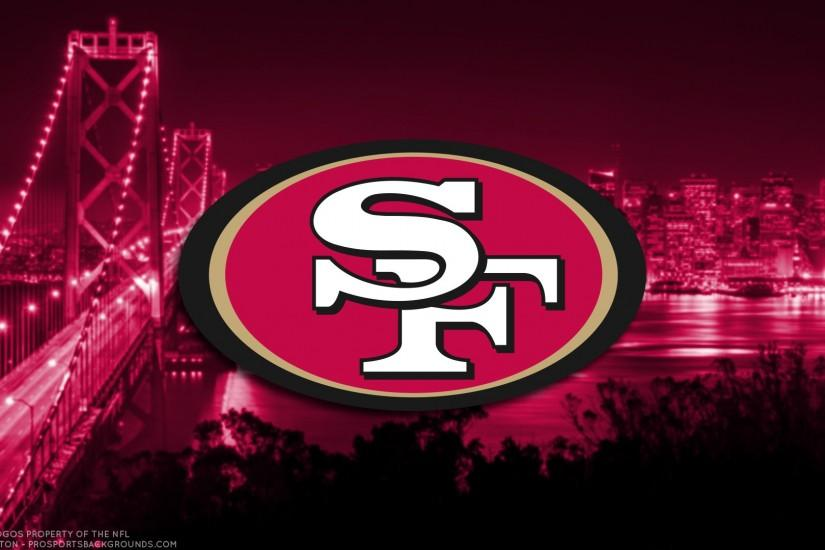 download free 49ers wallpaper 1920x1080 laptop