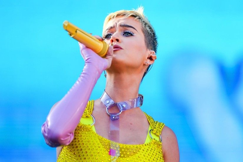 Katy Perry HD Wallpapers 22480